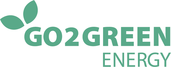 Go2GreenEnergy